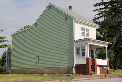 Centralia, Pennsylvania (6-30-2012)