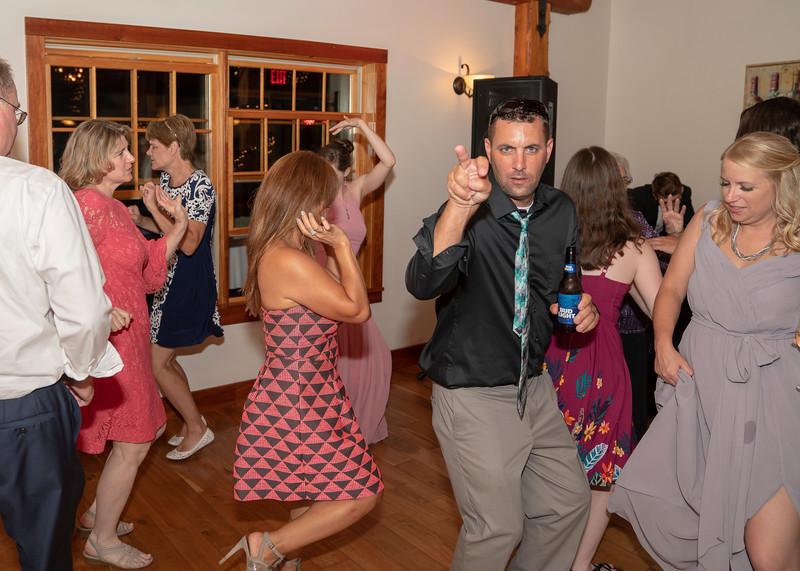 Hartman-Wedding-r-0817.jpg
