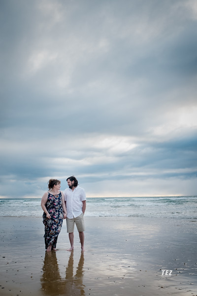 Matt & Sheree-051-Edit.jpg