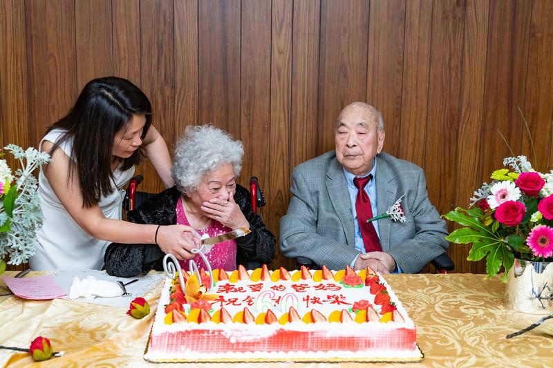Grace Parents 60th Anniversary-2931.jpg