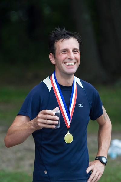 marathon11 - 404.jpg