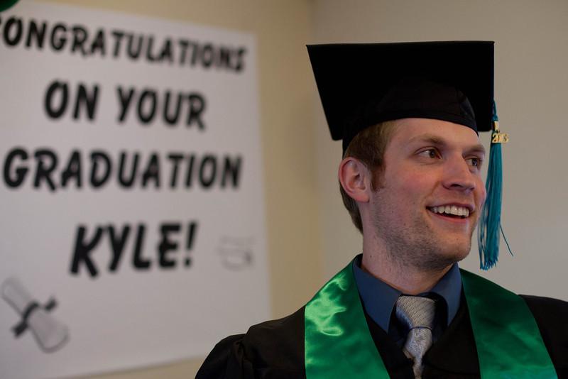 Matt's Graduation-210.jpg