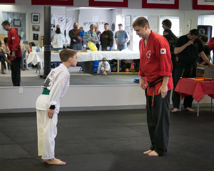 20140419_top_notch_karate_1567.jpg