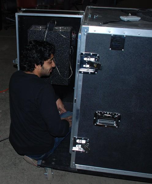 2007_02_03-RMLA-WorkSessions-15.jpg