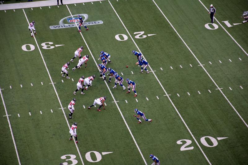 20120108-Giants-101.jpg