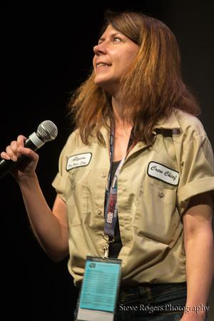 SXSW 2014 Film Premieres