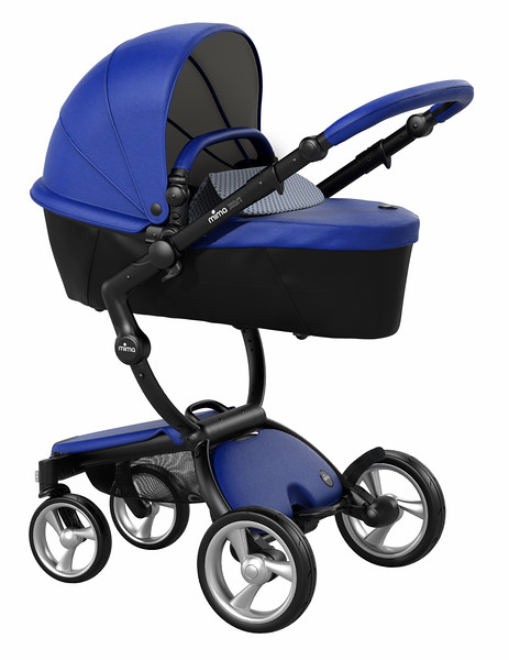Mima_Xari_Product_Shot_Royal_Blue_Black_Chassis_Retro_Blue_Carrycot.jpg