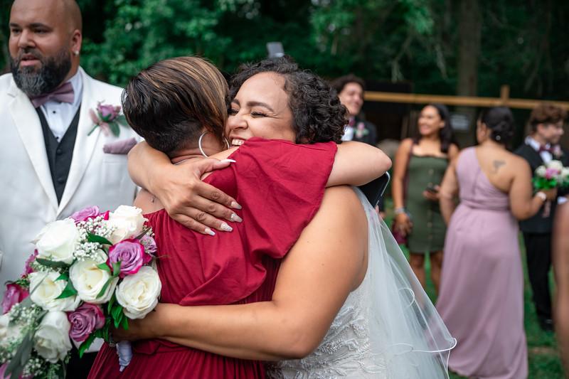 Rob & Gladys Wedding (841).jpg