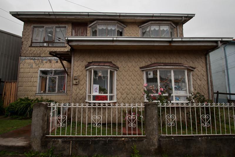Chiloe 201201 (2).jpg