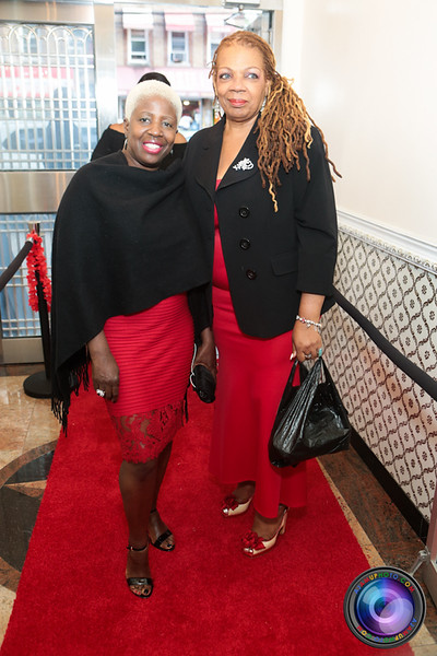 LEGEND & WHY YOUNG RED & BLACK GALA 2018 RS-14.jpg