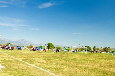 4-03-21 Juventus Soccer Game -San Bernardino Park