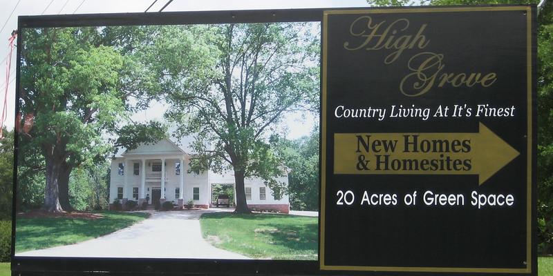 High Grove Estate Community Ball Ground GA (16).JPG