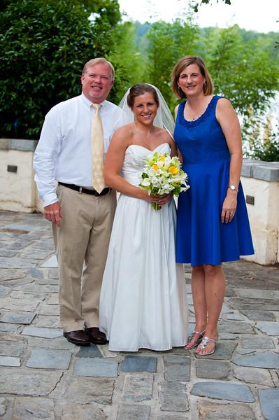 Gaylyn and Caleb Wedding-84.jpg
