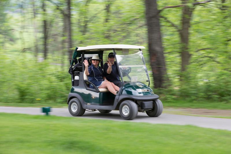 Moisson Montreal Annual Golf Tournament 2014 (21).jpg