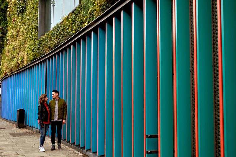 London-Photo-shoot-LOND0381  by Ewa Horaczko  .jpg