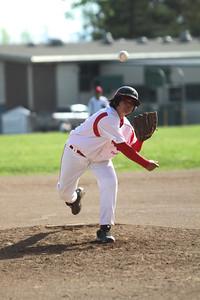 Phillies 2012