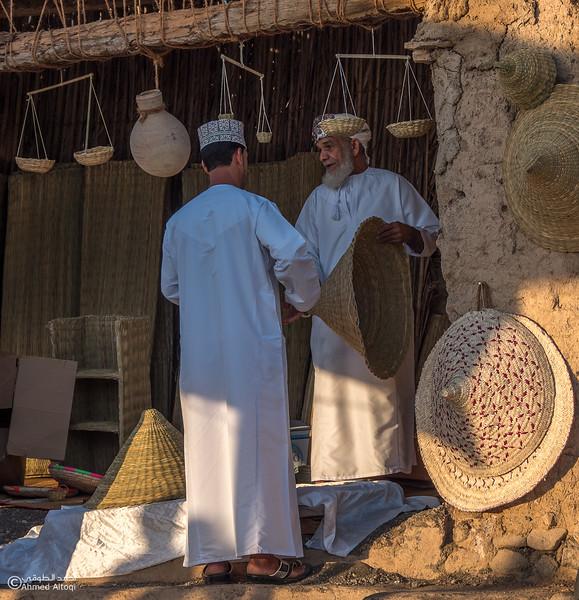 P1144105 copy-Mudhaibi- Oman.jpg