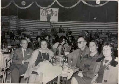 S. Pedro Casal Barata, casal Bastos e?
