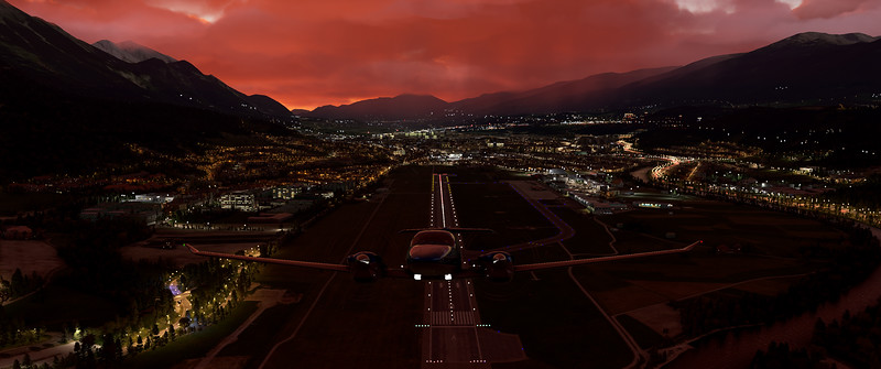 Microsoft Flight Simulator Screenshot 2020.08.19 - 13.44.41.32.jpg