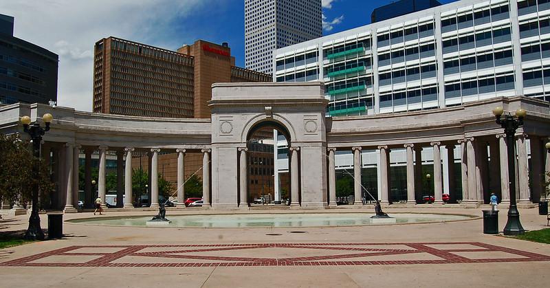 20120718_Denver_004_edited-2.jpg