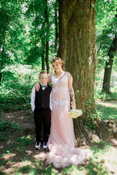 Central Park Wedding - Asha & Dave (41).jpg