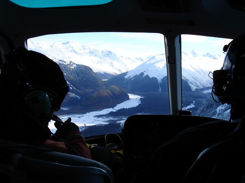 Alaska 2008 231.jpg