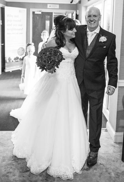 The Bride-1-8.jpg