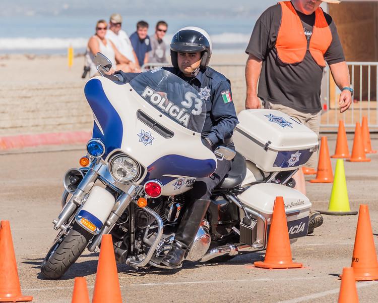 Rider 53-8.jpg