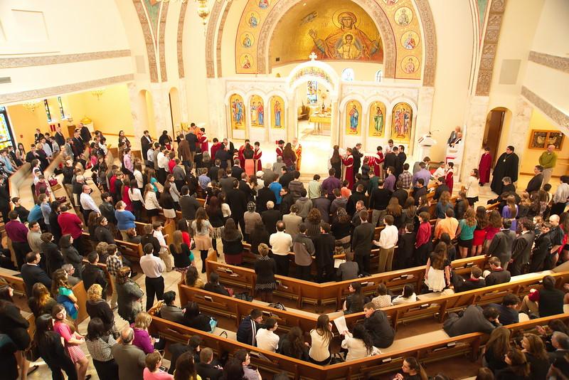 2013-03-09-Sunday-of-Orthodoxy_015.jpg