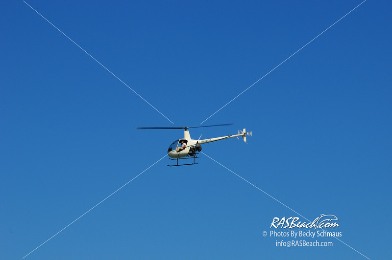 Helicopter_20090421Beach_Boat-23.JPG