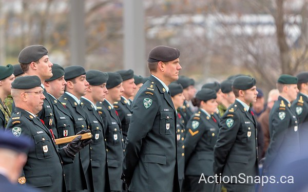 2016-11-11 Reserves Remembrance Day