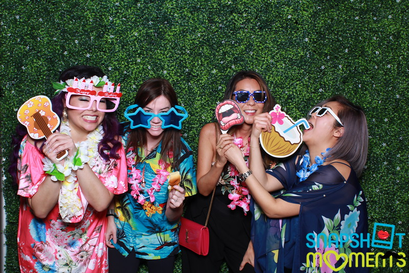 03-30-2019 - Karen and Natasha's Aloha 40th Birthday Bash_060.JPG