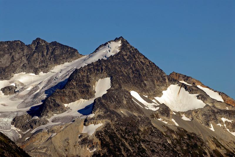 070911 8990 Canada - Vancouver - Whistler Mountain _F _E ~E ~L.JPG