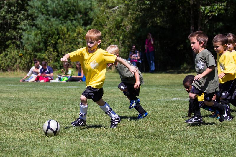 Soccer game 1-124.jpg