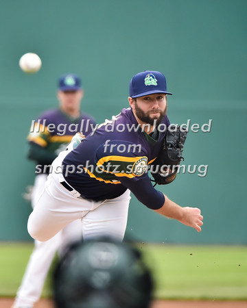 5-1-16 Beloit Snappers