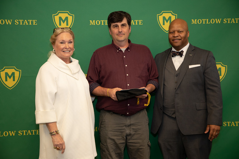 Faculty Excellence Awards-6935.jpg
