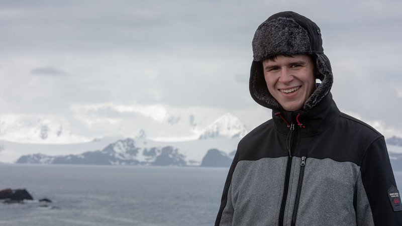 2019_01_Antarktis_01826.jpg