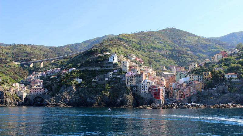 Italy-Cinque-Terre-Riomaggiore-53.JPG