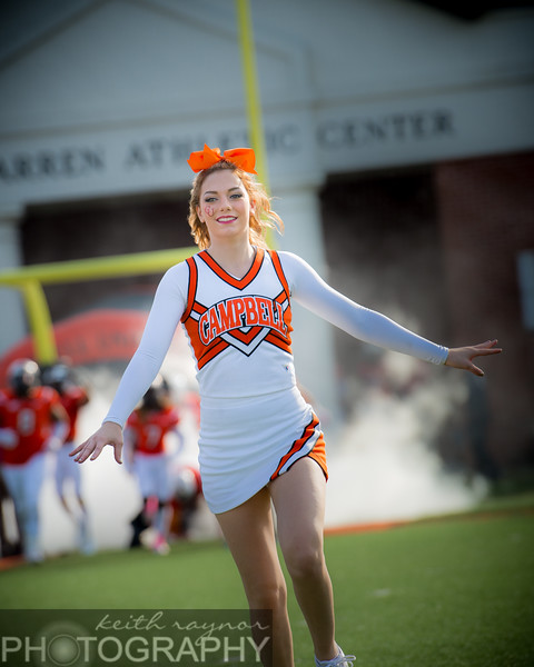 keithraynorphotography campbell cheer homecoming-1-37.jpg