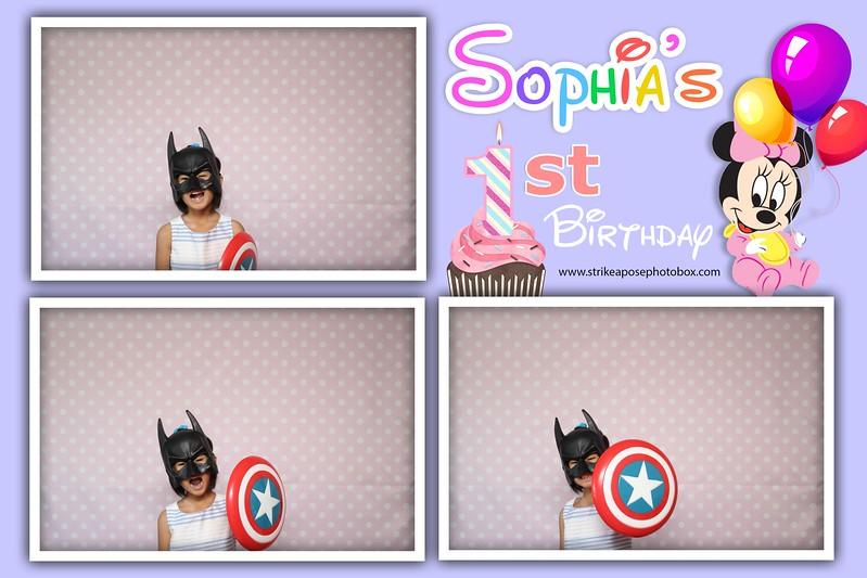 Sophias_1st_Bday_Prints_ (27).jpg