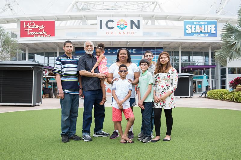 Family Orlando Trip-27.jpg