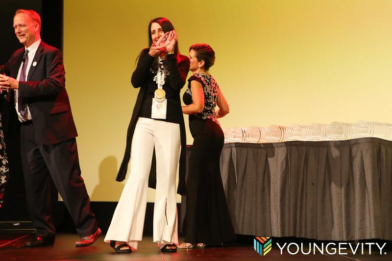 09-20-2019 Youngevity Awards Gala ZG0209.jpg
