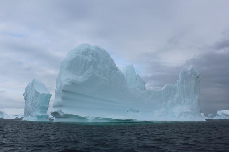 Antarctica 221.JPG