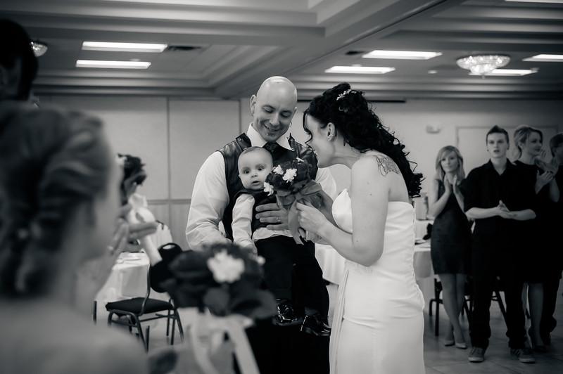 Derek and Shay wedding Edits 2-11.jpg