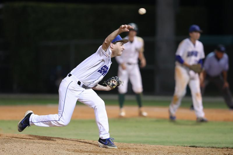 3.12.19 CSN Varsity Baseball vs SJN-169.jpg