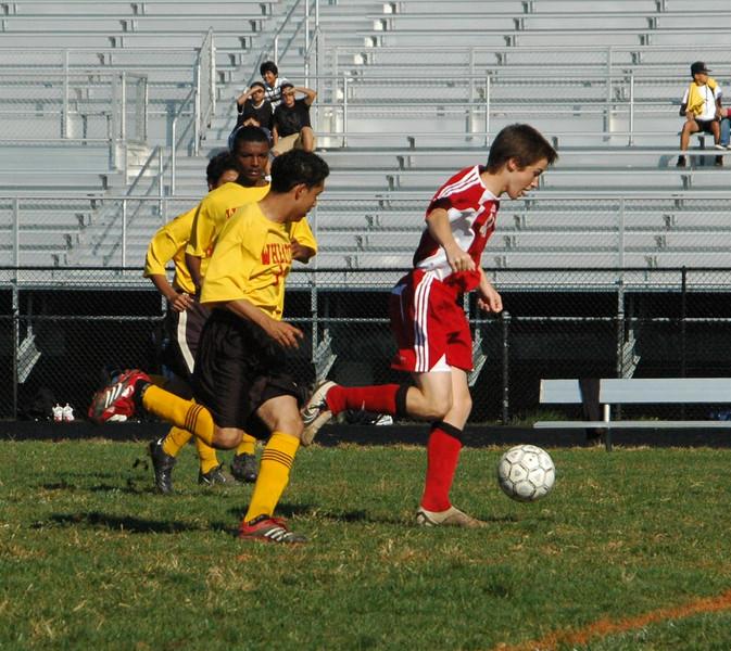 20071020_Robert Soccer_0037.JPG