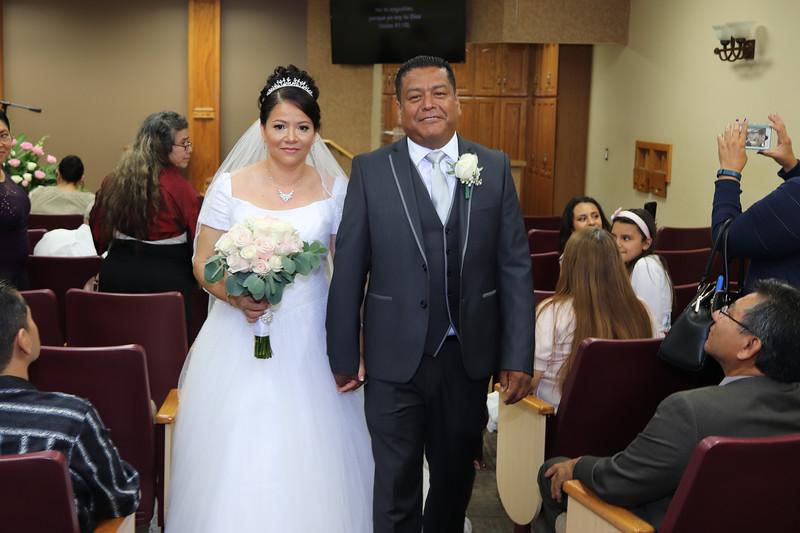 A&F_wedding-204.jpg