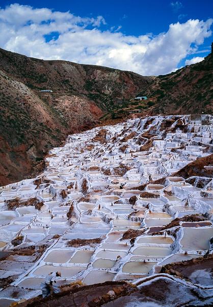 P17 - Peru - Valle Sagrado - Las Salinas.jpg