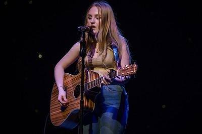 Olivia Shipley