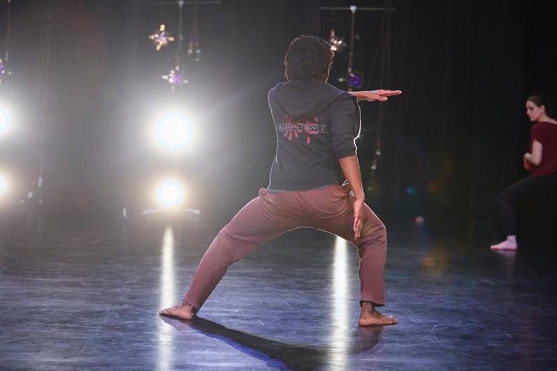 Kizuna Dance Master Class179.jpg